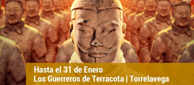 Los-Guerreros-de-Terracota-portada.jpg