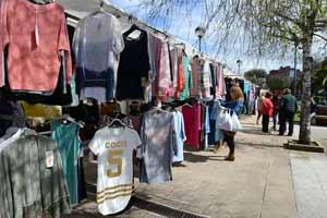 Mercados por Cantabria Alimentación | Textil | Artesanía | Ganado...