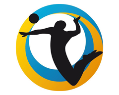 Madison Beach Volley Tour Laredo