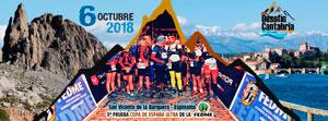 Desafío Cantabria San Vicente de la Barquera - Espinama
