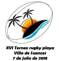 Rugby Playa Suances