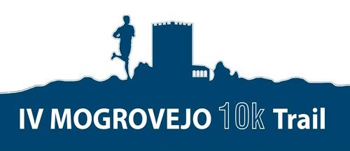 IV Mogrovejo 10 Km Trail Mogrovejo