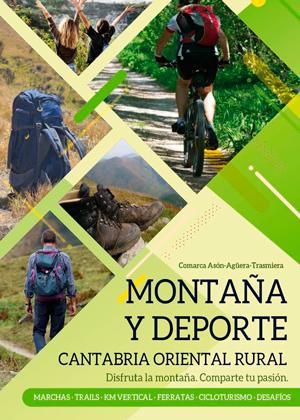 Día de la Bicicleta Ribamontán al Monte