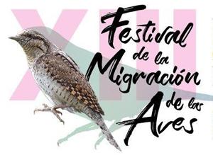 XIII Festival de la Migración de las Aves Santoña
