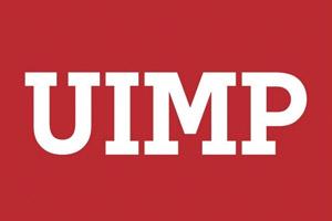 UIMP Santander