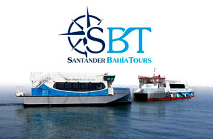 Paseos en Barco  Rutas turístico culturales
