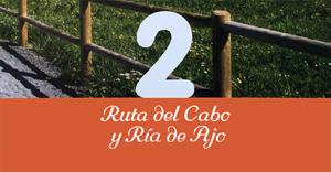 2rutas-Bareyo Detalle