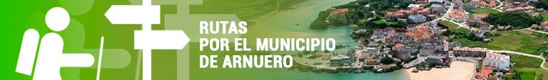 Rutas-Arnuero-7 Detalle