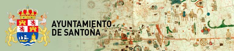 Santona-Recorrer-Cantabria-1 Detalle