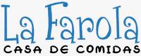 La Farola Cabecera Detalle